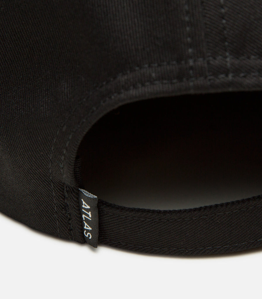 Atlas BOFA 6 Panel Hat