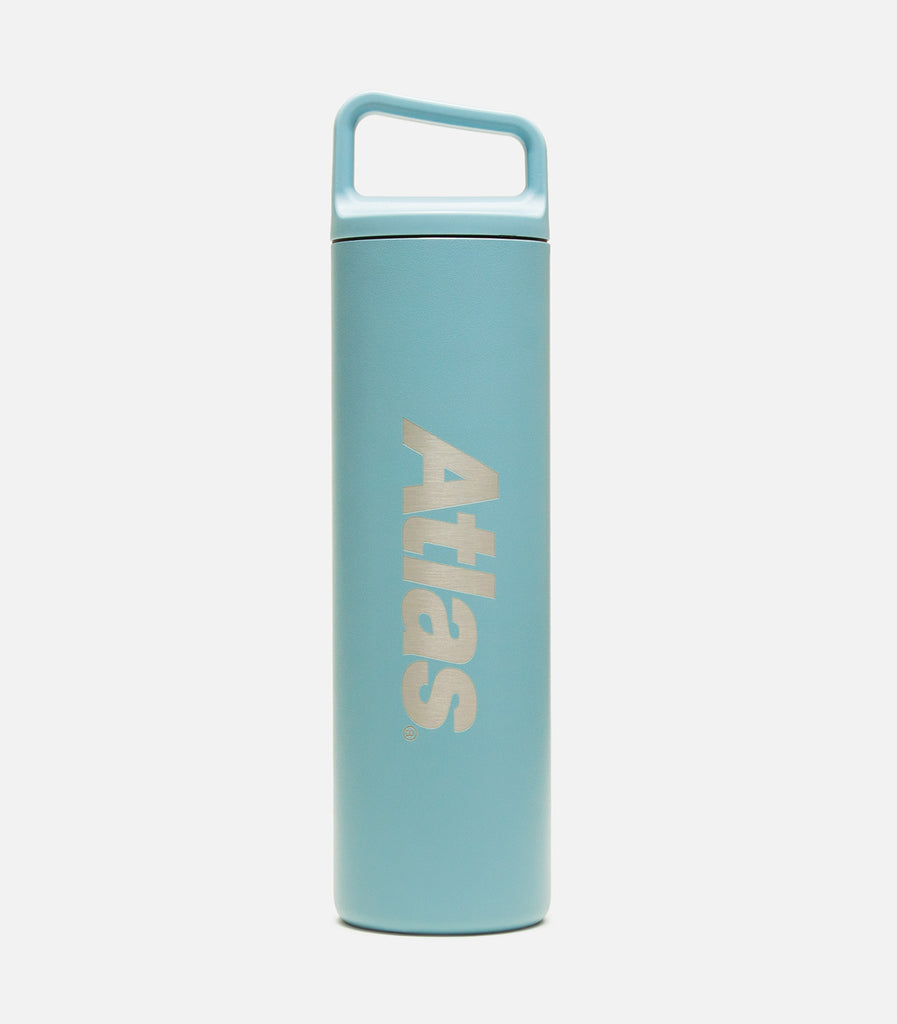 Atlas Ridge Water Bottle