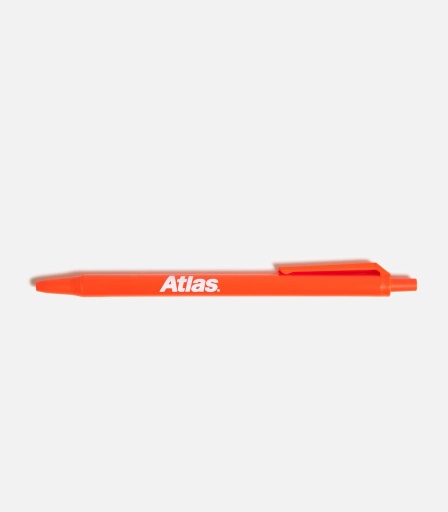 Atlas Pen