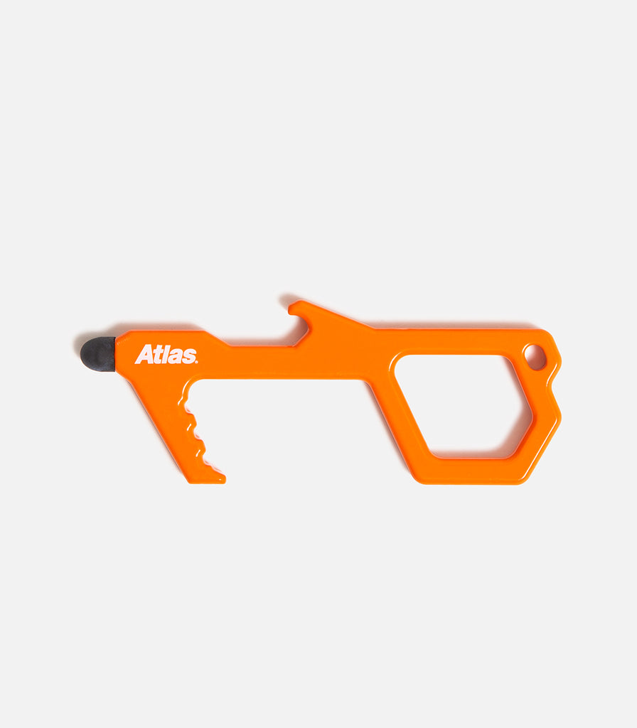 Atlas SafeTouch Hygiene Multi-Tool