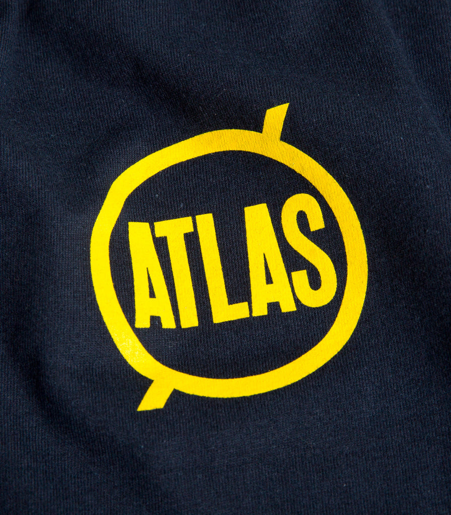 Atlas Aircraft T-Shirt