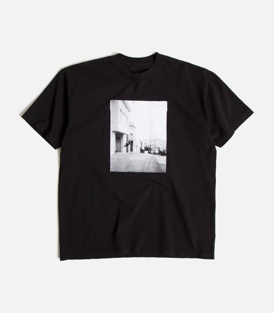 Atlas Wallride T-Shirt