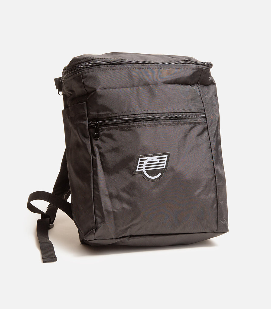 Coma Packcloth Backpack