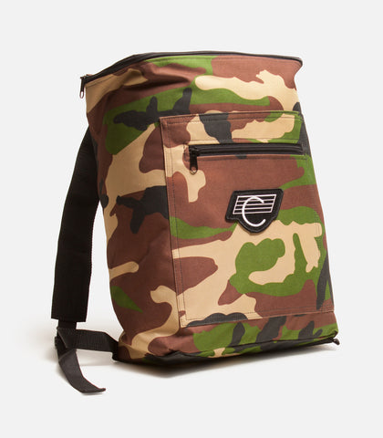 Coma Backpack