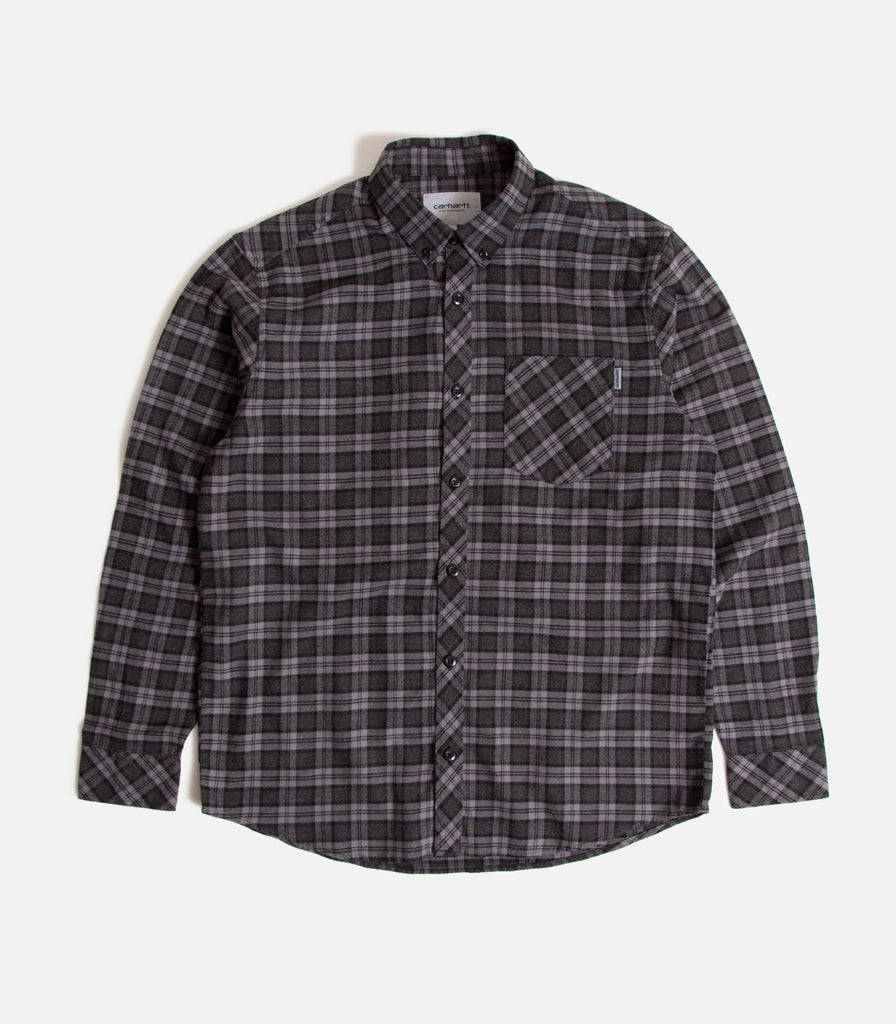 Carhartt WIP Shawn Shirt