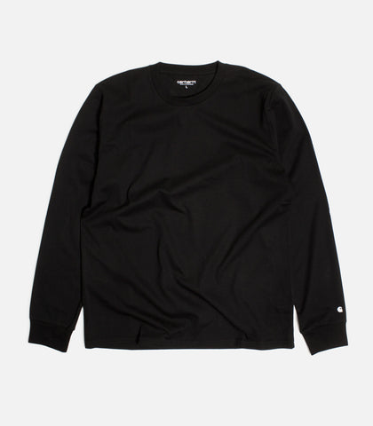 Carhartt WIP Base Long Sleeve Shirt