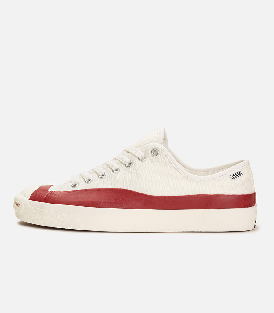 Converse Jack Purcell Pro PTC OX