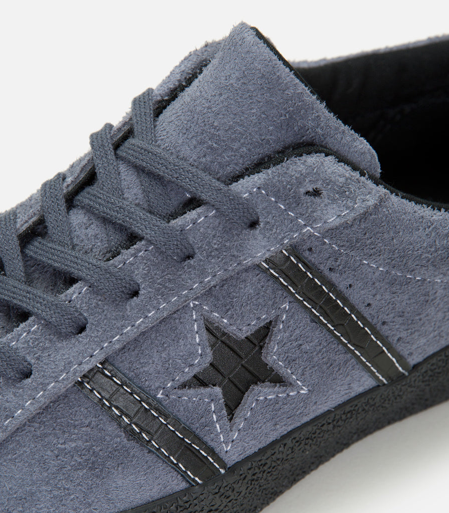 Converse One Star Academy SB OX