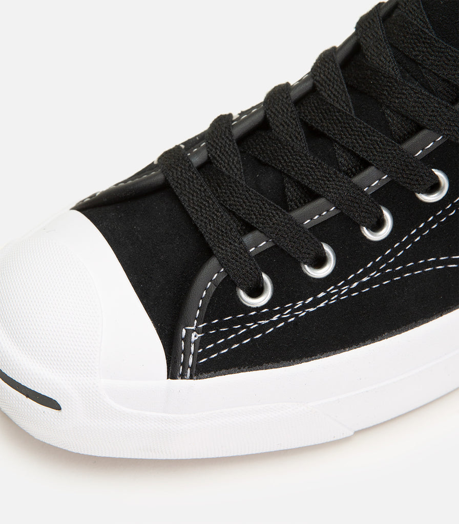 Converse Jack Purcell Pro Mid