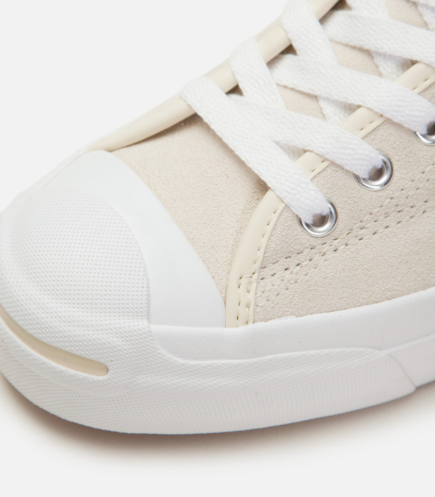 Converse Jack Purcell Pro OX