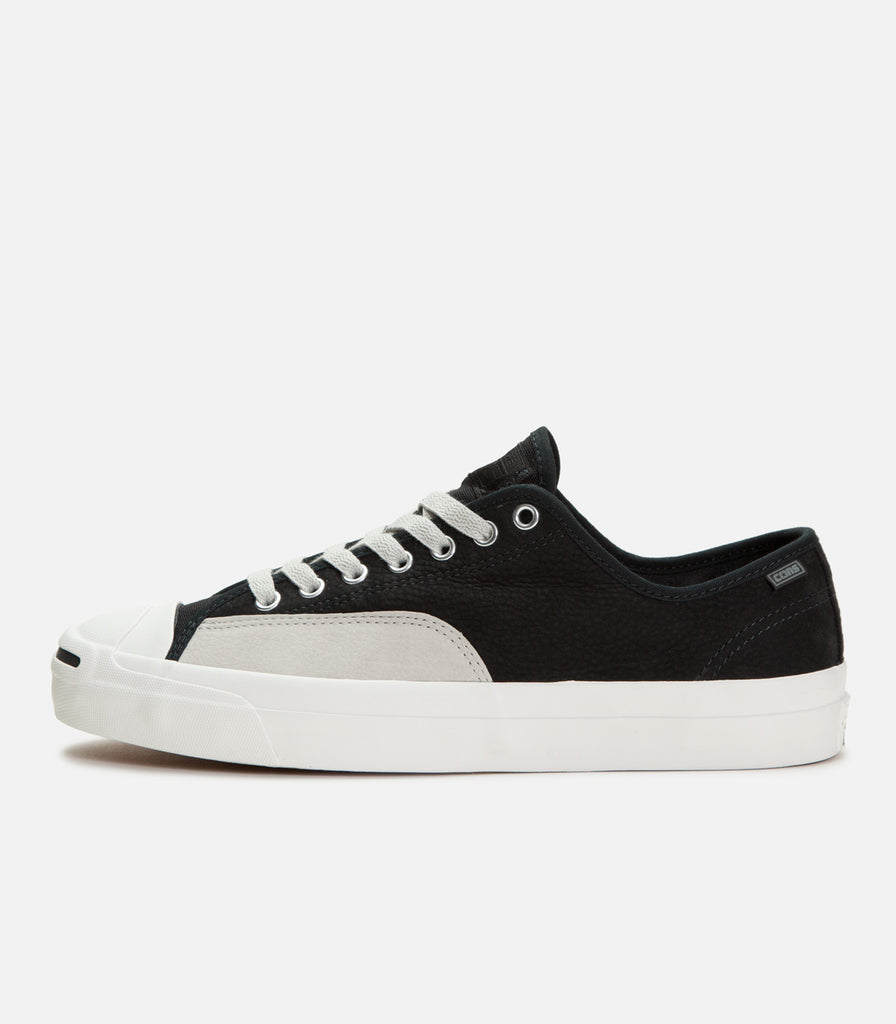 b10d19bcceb0 Converse Jack Purcell Pro OX – Atlas