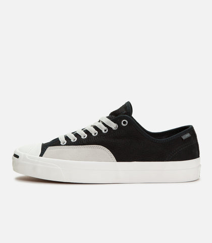 54a74263a824 ... Converse Jack Purcell Pro OX