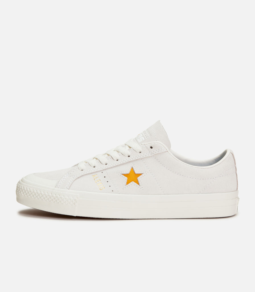 Converse One Star Pro AS 2