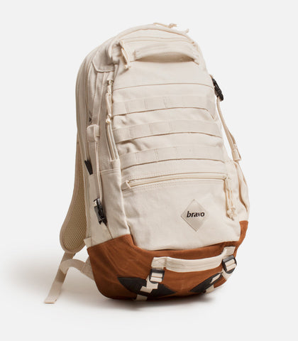 Bravo Foxtrot Block II Backpack