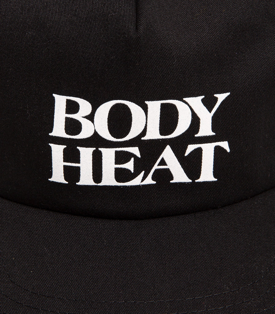 Boys of Summer Body Heat Hat