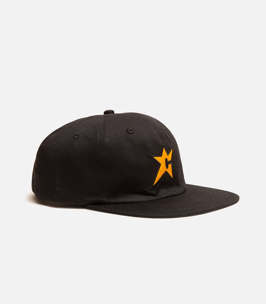 Carpet C-Star Hat