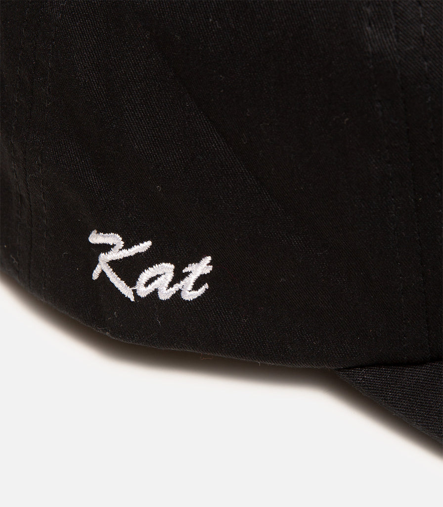 Boys of Summer Fatal Attraction Hat
