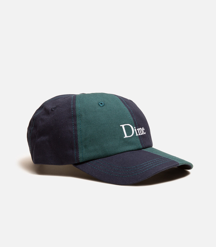 Dime Classic Two-Tone Hat