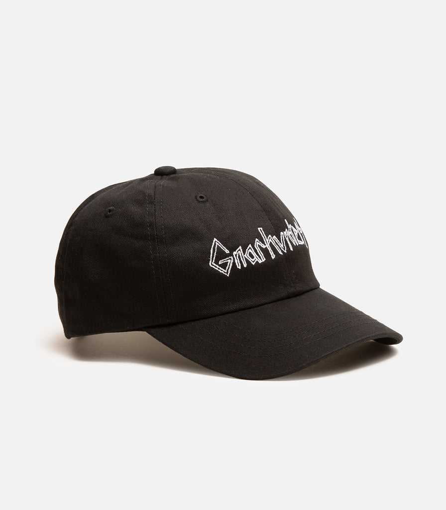Gnarhunters Classic Embroidered Hat