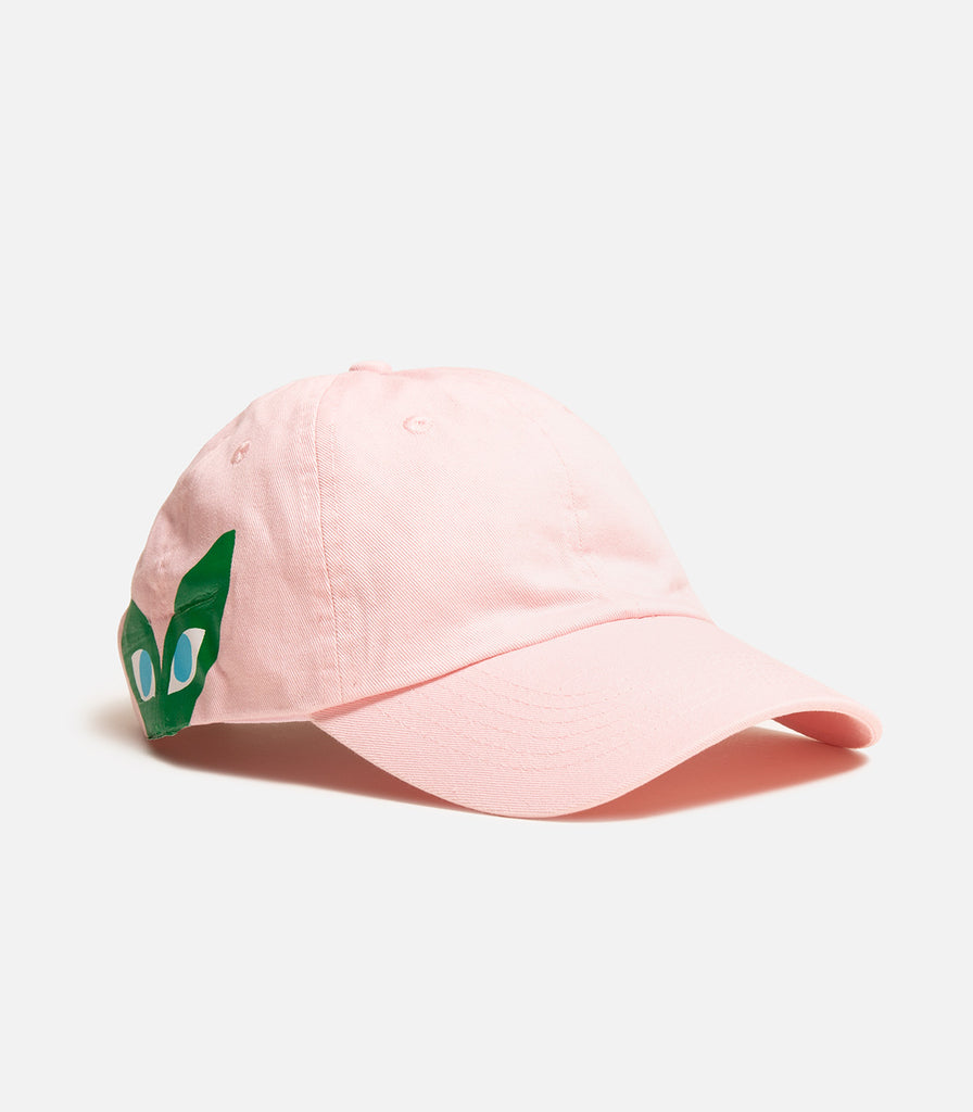 Stingwater Peeking Aapi Hat