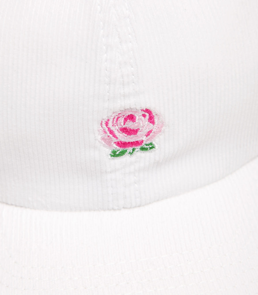 Post Details Rose Hat