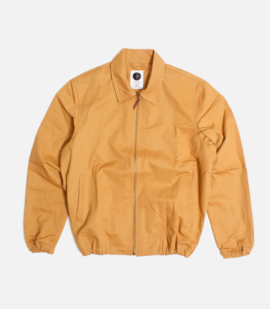 Polar Herrington Jacket