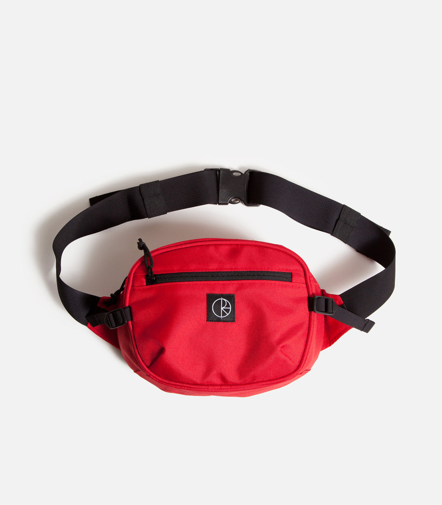 Polar Cordura Hip Bag