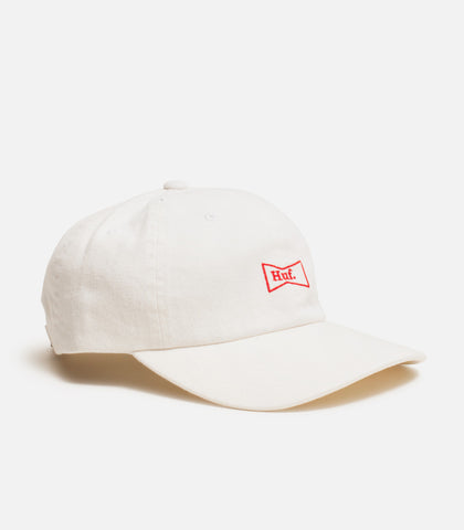 Huf Drink Up 6 Panel Hat