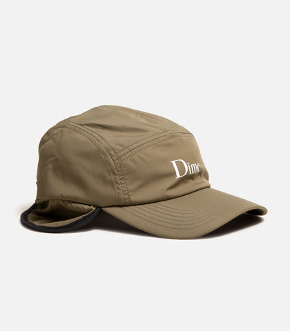 Dime Hunter Hat