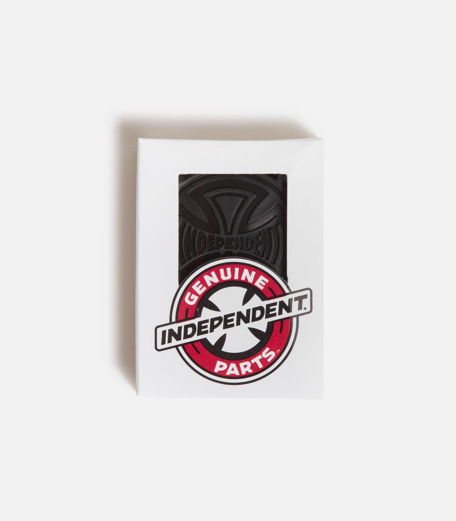 Independent Genuine Parts Risers - 1/4""