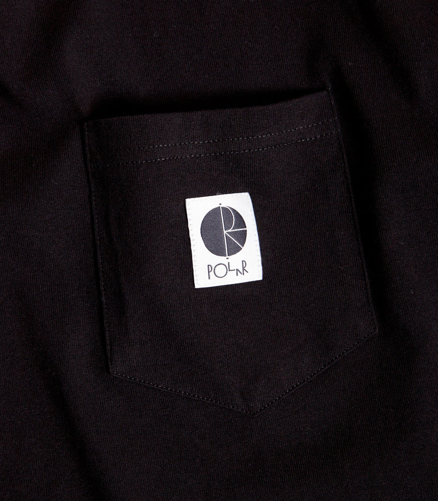 Polar Pocket Long Sleeve