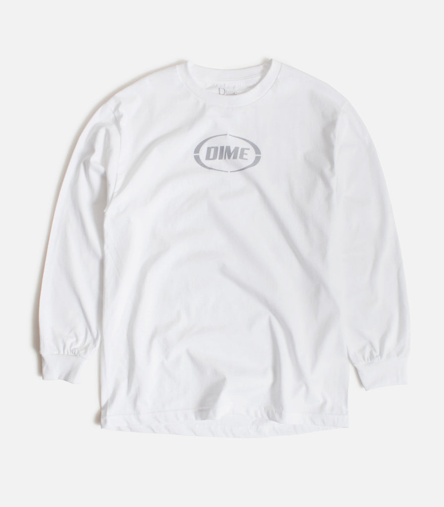 Dime Fast Long Sleeve T-Shirt