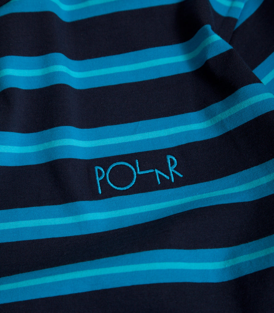 Polar 91 Long Sleeve T-Shirt