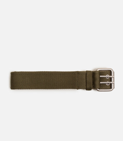 Carhartt WIP Camp Belt