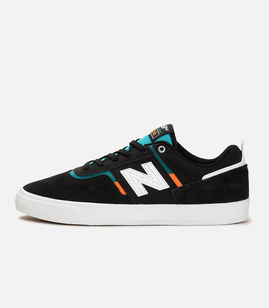 New Balance Numeric NM306PAP