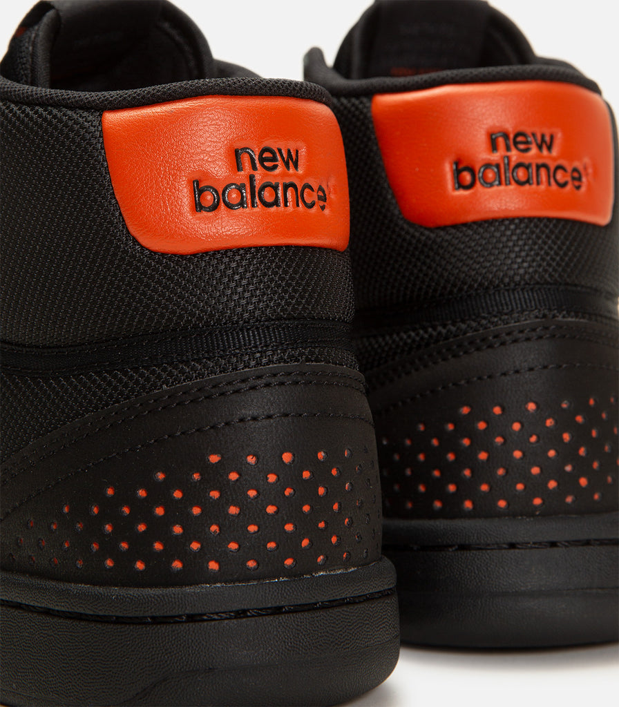 New Balance Numeric NM440HTK