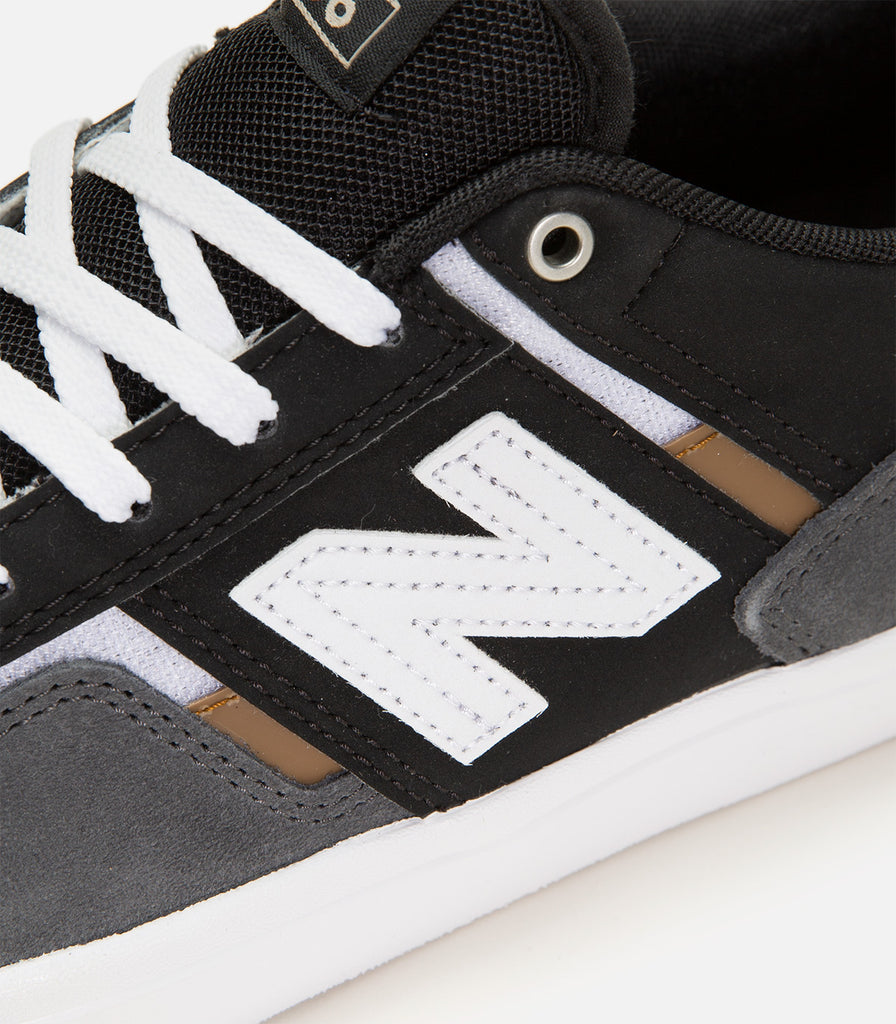 New Balance Numeric NM306GBG
