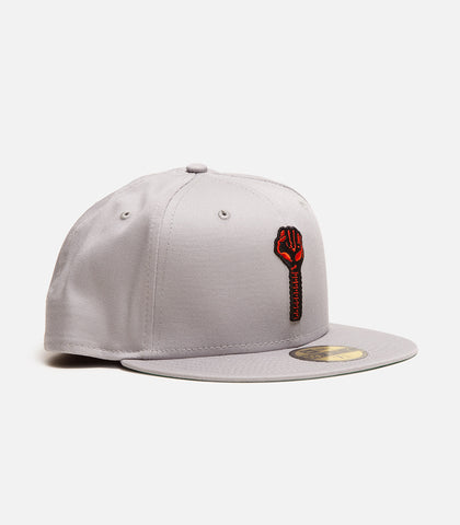 Hardies Hardware 59FIFTY Fitted Hat