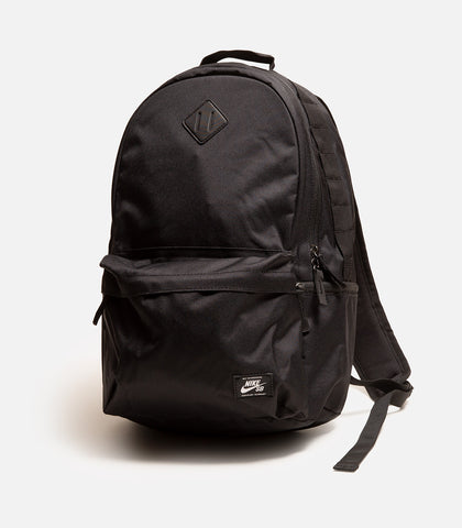 Nike Icon Backpack