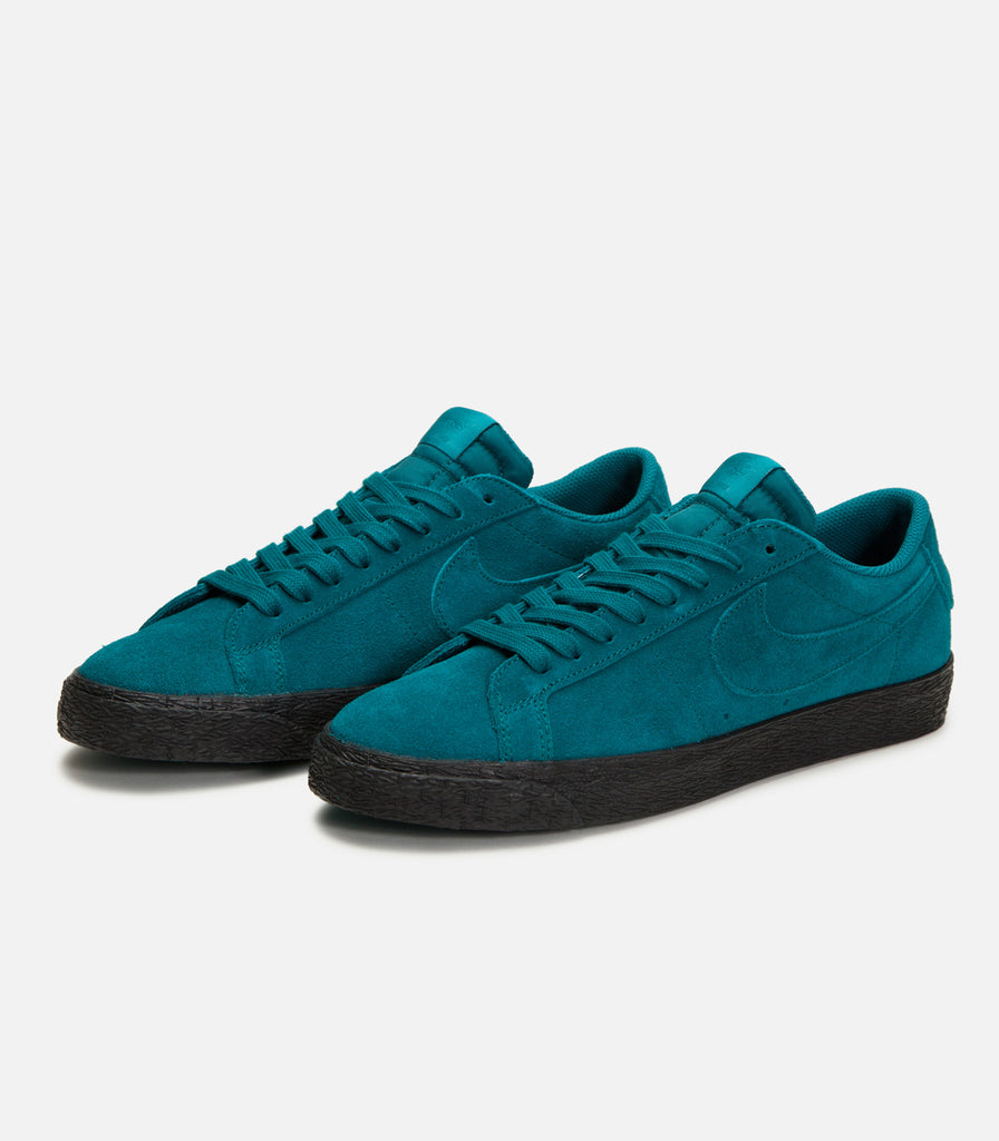 Nike SB Zoom Blazer Low