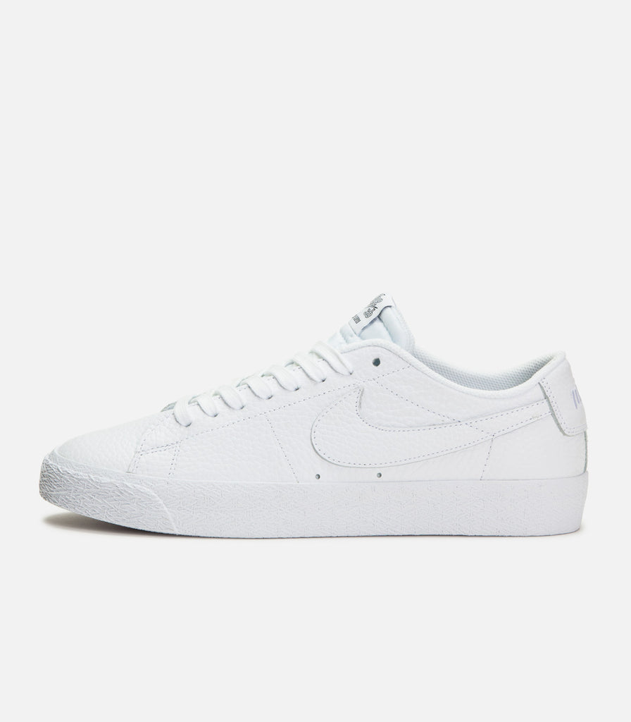 Nike SB Blazer Low NBA