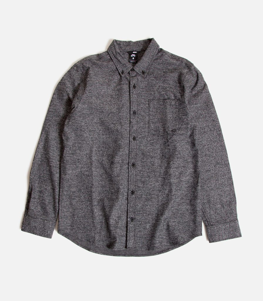 ac991a49 Nike SB Flex Holgate Button Down Shirt – Atlas
