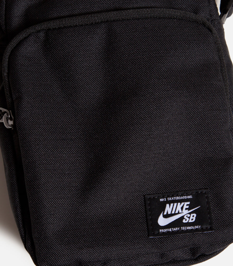 Nike SB Heritage Shoulder Bag