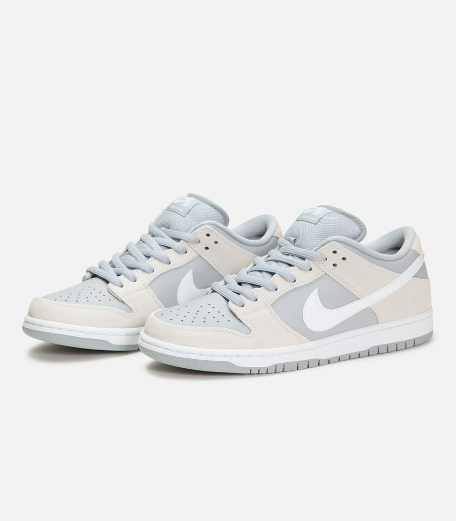 Nike SB Zoom Dunk Low TRD