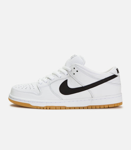 0f87de2ffcfc1 ... Nike SBDunk Low ProSold Out ...