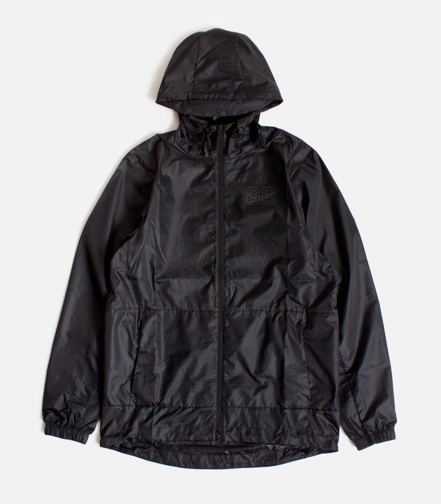 Nike SB Steele Pack Jacket
