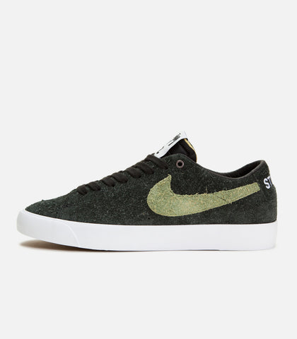 Nike SB Zoom Blazer Low QS