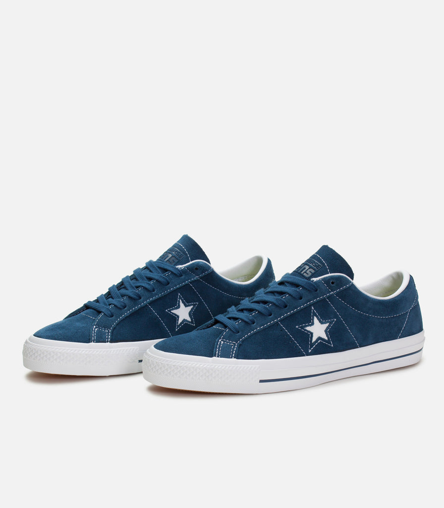Converse One Star Skate OX