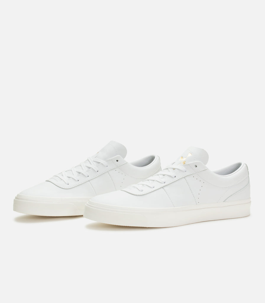 Converse One Star CC OX