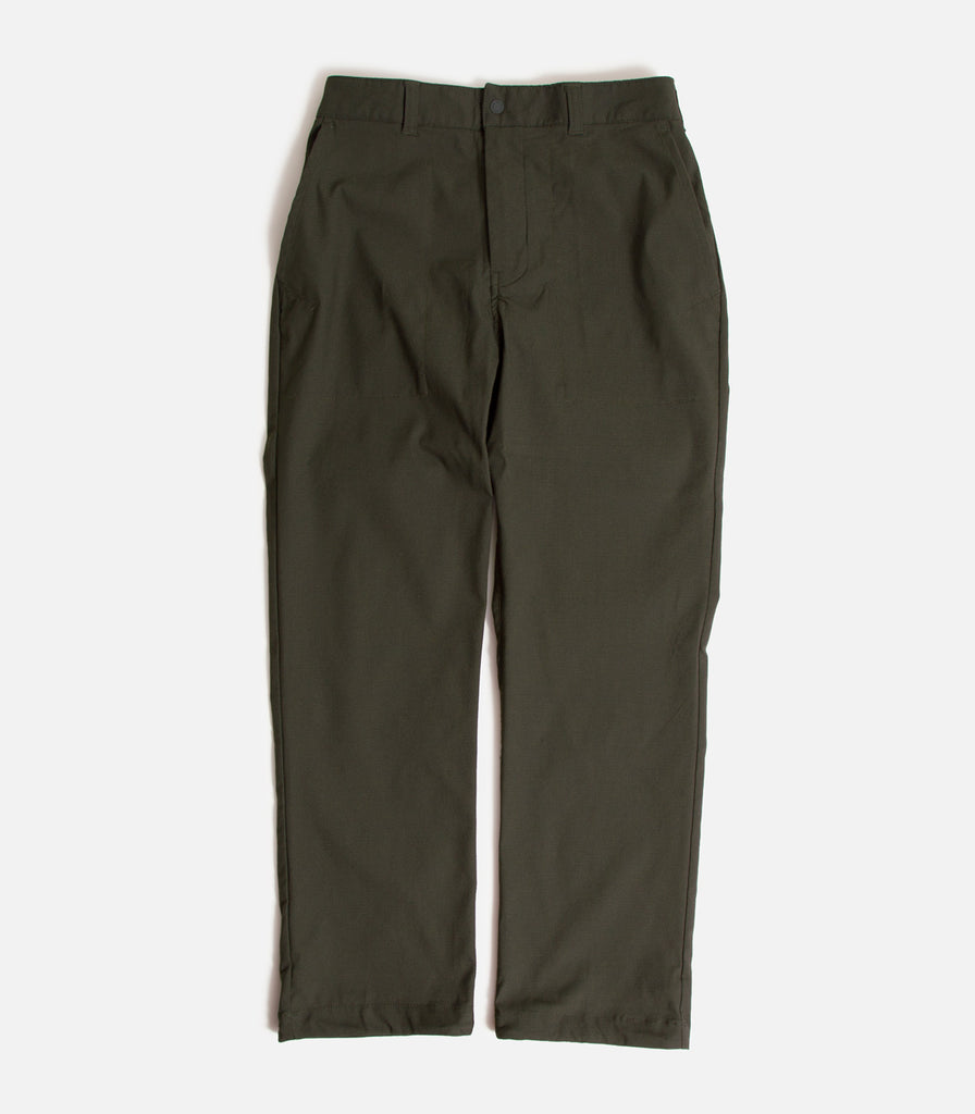 Nike SB Dri-Fit Everett Pants